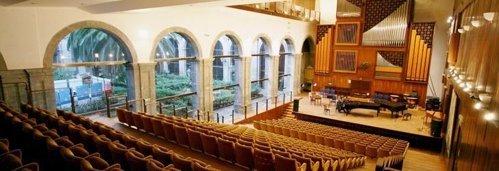 Risultati immagini per Conservatorio San Pietro a Majella