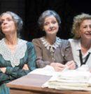 Sorelle Materassi – Teatro delle Palme