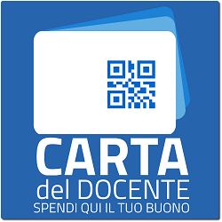 Carta Docenti - TKT Point