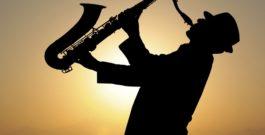 Umbria Jazz 2017 – Eventi in programma