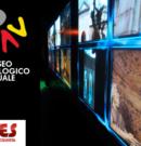 Mav Museo Archeologico Virtuale – MAV Museo Archeologico Virtuale