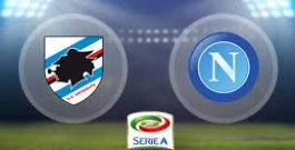 Sampdoria vs Napoli – 28.05.2017 – SETTORE OSPITI CHIUSO