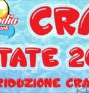 Parco Gioco Acquatica Ditellandia – dal 1 Giugno al 31 Agosto 2017 – Mondragone (CE)