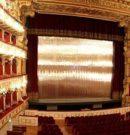 Teatro Cilea – Spettacoli in programma
