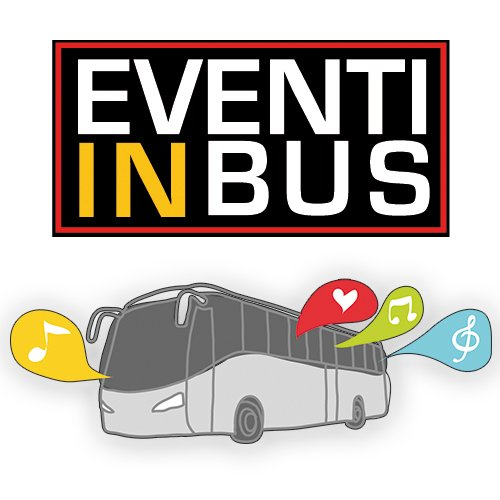 Eventi in Bus - TKT Point