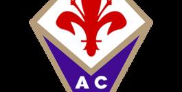 Campagna Abbonamenti ACF FIORENTINA