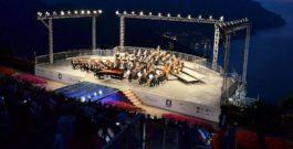 Ravello Festival 2017 – La 65esima edizione si aprirà ufficialmente il prossimo 1° luglio 2017