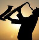Pomigliano Jazz 2017 – Spettacoli in programma