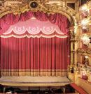 4 Lezioni di storia @ Teatro Bellini