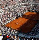 Internazionali Tennis BNL D' Italia 2018 @ Foro Italico – Roma