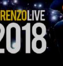 Jovanotti – Lorenzo Live 2018 – 25/26/28 Maggio 2018 @Palasele – Eboli