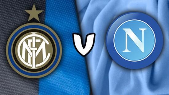【足球直播】意甲第37輪:2020.07.29 03:45-國際米蘭 VS 拿玻里(Internazionale Milano VS  Napoli)