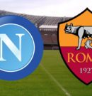 Napoli vs Roma – Sabato 03 Marzo 2018 – ore 20:45 @Stadio San Paolo – Napoli
