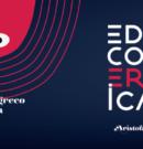 54^ Festival del Teatro Greco di Siracusa – Dal 10 maggio al 18 luglio 2018