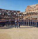 Torneo RBS 6 Nazioni 2019 @ Stadio Olimpico – Roma