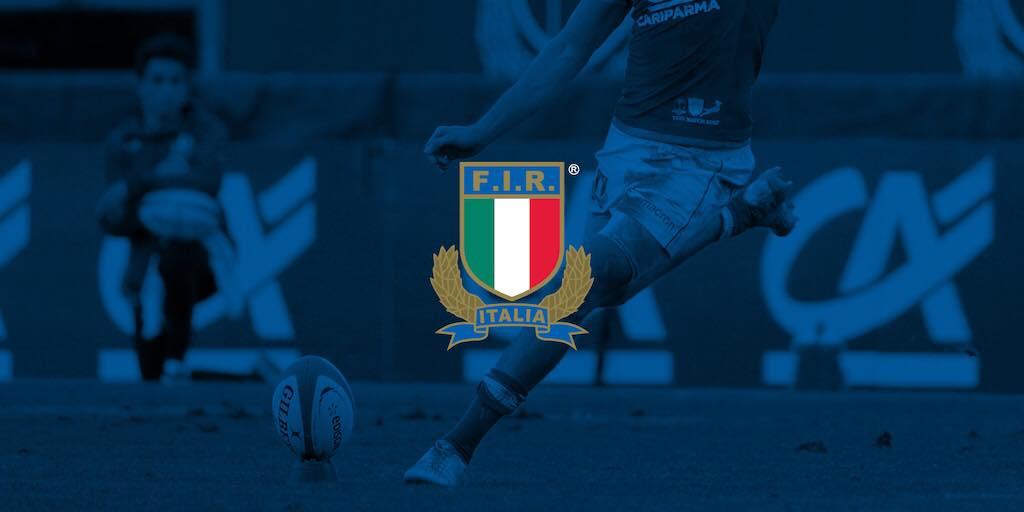 Calendario 6 Nazioni 2020.Torneo Rbs 6 Nazioni 2019 Stadio Olimpico Roma Tkt Point
