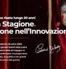 Cartellone Stagione Teatrale 2018-2019 @ Teatro Bracco – Napoli