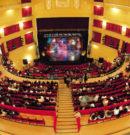Cartellone Stagione Teatrale 2018-2019 @ Teatro Augusteo – Napoli