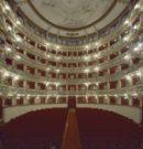 Cartellone Stagione Teatrale 2018-2019 @ Teatro Bellini – Napoli