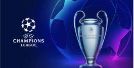AS ROMA vs Viktoria Plzen – CSKA Mosca – Real Madrid @ Stadio Olimpico – Roma – BIGLIETTI IN VENDITA –