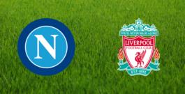 SSC Napoli vs Liverpool FC – 03.10.2018 @ Stadio San Paolo – Napoli – VENDITA LIBERA: 30.09 ore 10