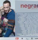 """NEGRAMARO – Rinvio Tour 2018 """"Amore Che Torni Tour Indoor"""" – Nuove Date TOUR  2019"""