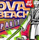 Jova Beach Party 2019 – 13.07.2019 @ Castel Volturno – Caserta