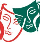 Programmazione Spettacoli in corso a Maggio 2019 @ Teatri a Napoli