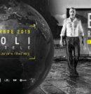 Eros Ramazzotti – 06.12.2019 @ Palasele – Eboli – Salerno