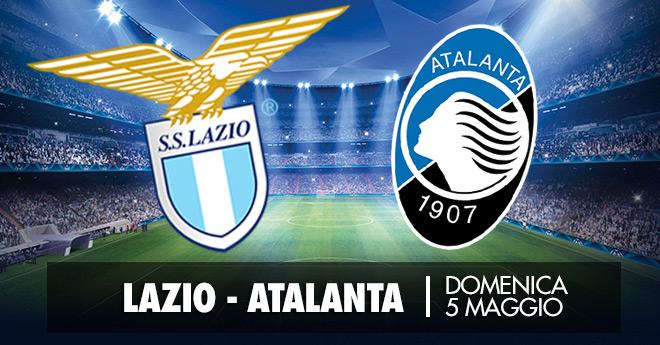 Afbeeldingsresultaat voor Lazio v Atalanta sslazio