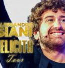 Alessandro Siani – 14 giugno 2019 @Teatro Italia – Sorrento