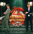 Ficarra&Picone 6 -7 Ottobre 2020 – @Teatro Augusteo – Napoli