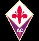 Campagna Abbonamenti 2019-2020 ACF Fiorentina