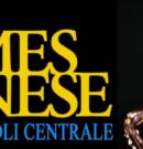 James Senese&Napoli Centrale – 25 Ottobre 2019 @Teatro Acacia – Napoli