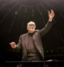 Omaggio a Morricone 25 Gennaio 2020 @Teatro Politeama – Napoli