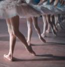 Lo Schiaccianoci 10 Gennaio 2020 @Teatro Politeama – Napoli