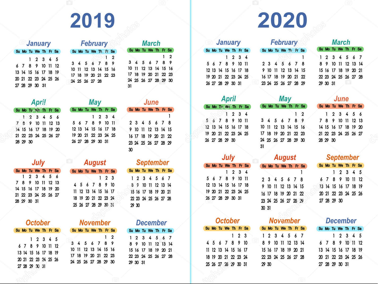 Calendario Serie A Anticipi Posticipi 2020.Serie A Tkt Point