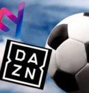 #TKTPOINT– Calendario Serie A 2019/2020, elenco dei 20 big match tra Sky e Dazn