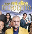 Non Mi Dire Te L'ho Detto – 25 Dicembre @Teatro Totò – Napoli