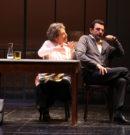 Giacomino e Mammà – Marzo 2020 @Teatro Bellini – Napoli