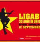 Ligabue – 12 Settembre @RCF ARENA CAMPOVOLO – REGGIO EMILIA