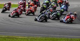 Gran Premio d'Italia MotoGP 2020 – 29, 30 e 3 Maggio @Mugello