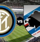 Inter vs Sampdoria – 23 Febbraio @Stadio San Siro – Milano