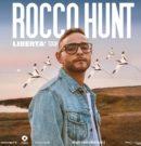 Rocco Hunt – 23 Maggio 2020 @Palapartenope – Napoli