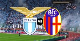 Lazio vs Bologna – 29 Febbraio @Stadio Olimpico – Roma