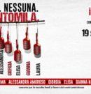 UNA.NESSUNA.CENTOMILA – 19 Settembre @RCF Arena – Campovolo